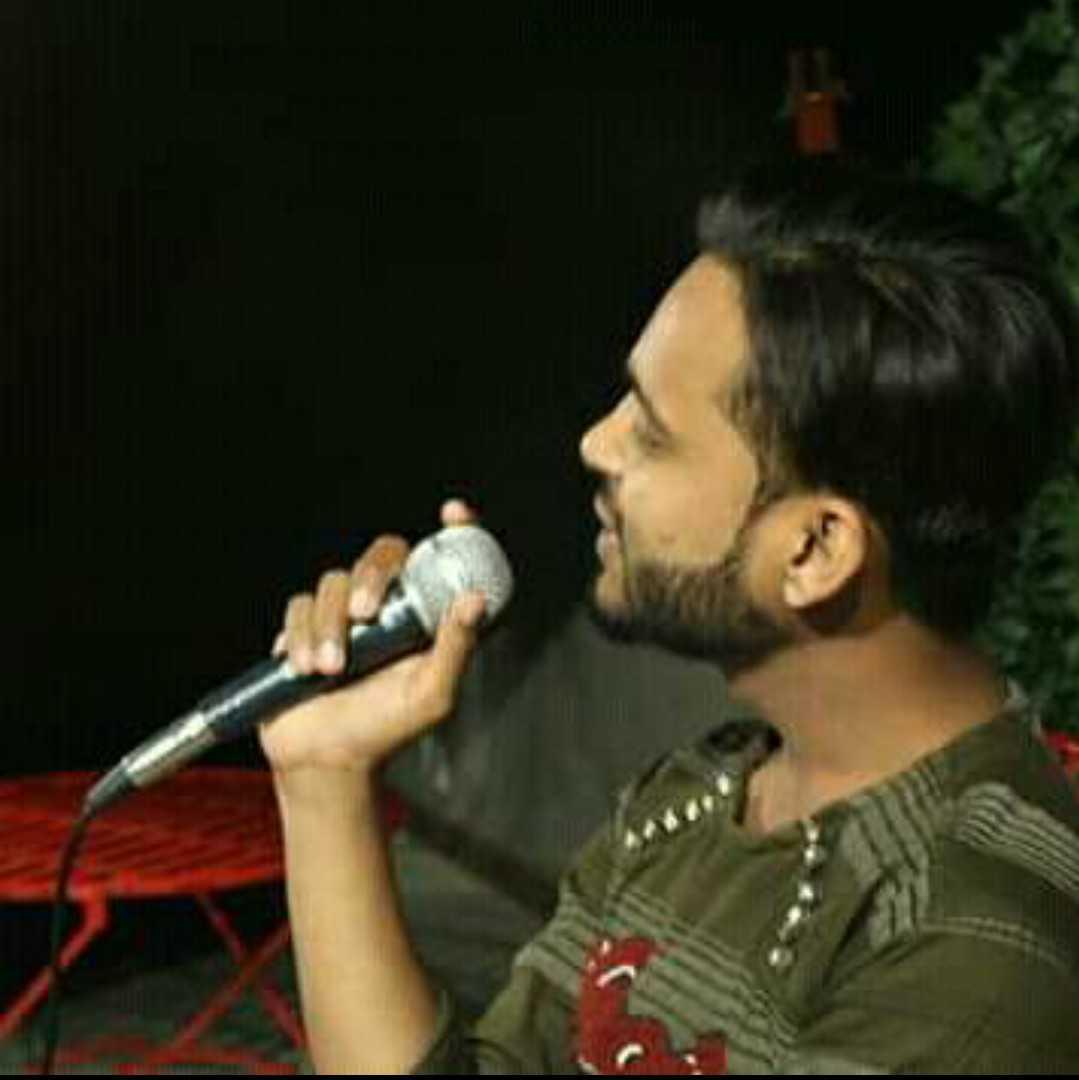shadab_poetry
