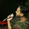shadab_poetry  शायरी की दुनियां. नींद से बेहाल हैं ?? इश्क़ कीजे इश्क़ ! follow me on insta shadab_poetry