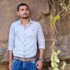 Vivek  Instagram profile   viv_ek1_