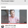 दिलीप राज पुरोहित लेखक की ताकत - कलम ✍️✍️ कवि की - कविता 📝💓💓🌷🌷🌹 instagram ID _ Dilip kumar Purohit. YouTube channel - The ancient India