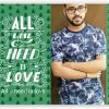 akshat tripathi  #Emotionless writer  #culinary artists  #short bt cute 😍 ¶ open mic 🎙️performer 🎶🎵