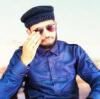 Furkan Kharodiya plz.....  🙏🙏🙏koii bhi friends  bina post read kiye ya bina sune like naa kare   aisi likes nahi chahiye muje🙏🙏🙏