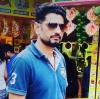 Sandeep Delu(Bishnoi) जज्बातों को अल्फाजों में कहने का शौक रखता हूं !