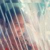 Riya Talpade Teacher 😎