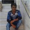 Puran Kumar
