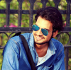 Ajay Verma kheriyat to pucho diwaane ki  aakhir ishq kiya he............