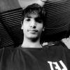 Kumar Gagan  सादगी पसंद है , मुझे   https://www.facebook.com/gagan.jangid.1217