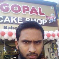 Pankaj Rajput