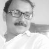 Shahid Naseem Siddiqui शापित हूं प्रेम के लिए....
