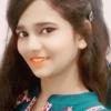 """Tulsi Sahani """"तुलसी"""" मात्र एक नाम नहीं  मेरा आधार मेरा परिचय है मेरी अल्फाजों में छिपी एक अनकही पहचान है मेरी """"तुलसी""""❣️"""