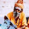 Sachin Panchal Bursham गुमनाम शायर।। अपनी कलम से।।  love u है थारे त  मेरे शब्दो न दिल पर लेन वालो. | |   ।।  8814086584 ।।