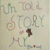 "Priyanka Dargad Every1⃣ has their ""UNTOLD STORY'S📒"