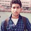 Ishq Baaz Follow me instagram Ishq_baaz_atul Facebook-ishq baaz