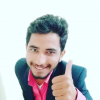 Hariom Suryawanshi Computer Science Engineering Student (OIST, Bhopal), Story , Poetry Writer and Motivational Speaker  न प्यार लिखता हूं ,न मोहब्बत लिखता हूं! बस अपने धड़कते दिल के जज्बात लिखता हूँ