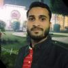 Mudassir Alam Healthcare, Nutritionist, Educator, Scholar M.Sc (Hons) AMU.