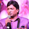 "Sunil Pal Comedian Sunil Pal - The Actor and Star comedian who won ""The Great Indian Laughter Challenge"" season 1 is on Nojoto App now to entertain you all. It's an official account."