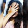 Shriya(SR)