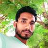 ritesh ranjan STUDY AT BHU   M.A ENGLISH LITERATURE