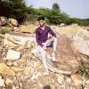 Aj Rajput  राजमाता विजयाराजे सिंधिया कृषि विश्वविद्यालय, '' ग्वालियर''  college student  Writer 📝  poet 🎤 follow me on Instagram @aj_ajay__rajput.