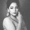 "Dr. Nishi Ras (Nawabi kudi)  दिल के जज़्बात 💝 Author of Books ""शुक्रिया जिंदगी"" ,""आदि अनंत शिव"" Bollywood muvi.. Doctor of letter(USA),Queen Royal Ambassador(Indonesia),Bollywood Choreographer-Bhartanatyam Performr,Hindi"