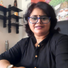 Parul Jaiswal An Accidental Teacher ~ Your Mentor ...Joo Seekhaa Haiii Woh Sab Download Denaa Mangtaa Boss ... 20 + Years of corporate experience... Financial Services Sector .. Banker ...Hard Core Sales .. In && Out !!!  Parul's AVIPRA