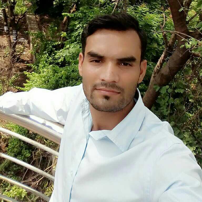 Rahul Kumar Yadav  poetry, song shayari and smol story writter