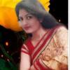 Anjali Srivastav मन की भावों को अल्फ़ाज बनाकर पिरोना मुझे बहुत सुकूँ देता है।।