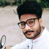 Shriram tripathi शायर बनना मेरा ख्वाब नहीं,,ये तो मेरे हालात हैं। और ये बस एक शायरी नहीं,,ये मेरे अधूरे सपने  और मेरे दिल के जज़्बात हैं।💞🖊️   Shriram( दिल की कलम से 📝🖍️)  =>dancing,🕺🕺       =>singing,🎧🎤🎵🎙️            =>acting,😎😀😥😉                 =>writing(Dil ki Kalam🖊️se)🖋️📖🖍️📝                      =>Single😌                            =>LL.B(Lucknow University)✌️🎓                                 :=>First cry =>• 2 may🎂🍫                                      :advice=>•practice=>•confidence=>                    •success=>•happiness😀✌️😍