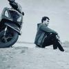 Rahul meena singer 🎸🎻. poet ✍️📓📚