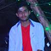 Hritik Mishra likho Dil ❤️ se