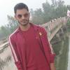 Diwakar Rajput Hello guys this is Diwakar Rajput from (Sitapur) Uttar Pradesh. Hobbies- Singing, Writing poets.