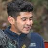 Lovesh Sharma Hum vo dard hae jo ankhon se jhlkate hae...... ♥️🔥
