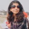 Namrata Tripathi wordicted ✒️  Insta id - @road_2_poetry