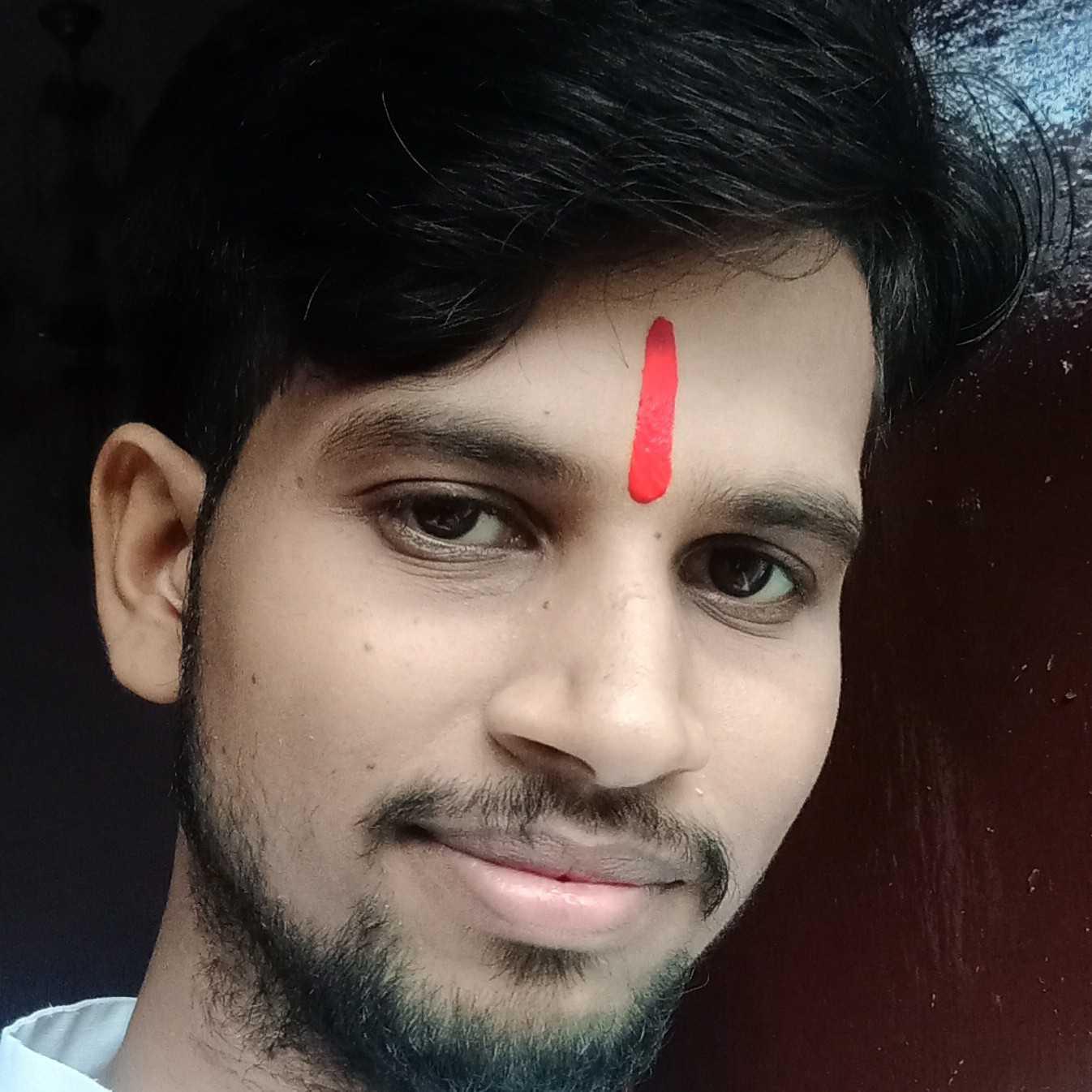 Vishnoi Ravi
