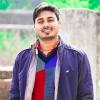 Rk Vikram Verma Motivation Speaker