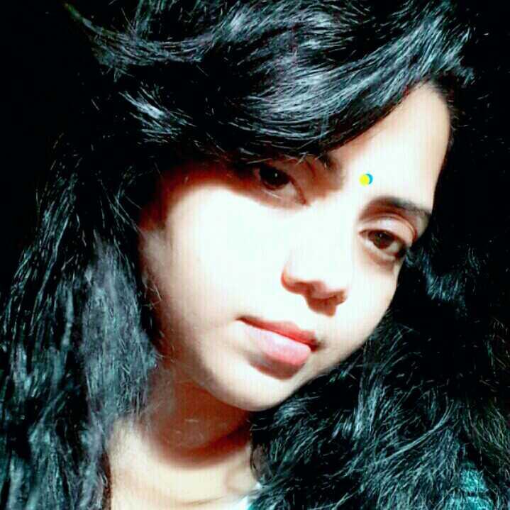 Moushumi Mukerjee