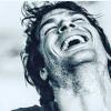 @__aashik_aawara Hello friends follow me on instagram __aashik_aawara