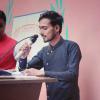 Writer Hitesh Maurya Writer Hitesh Maurya