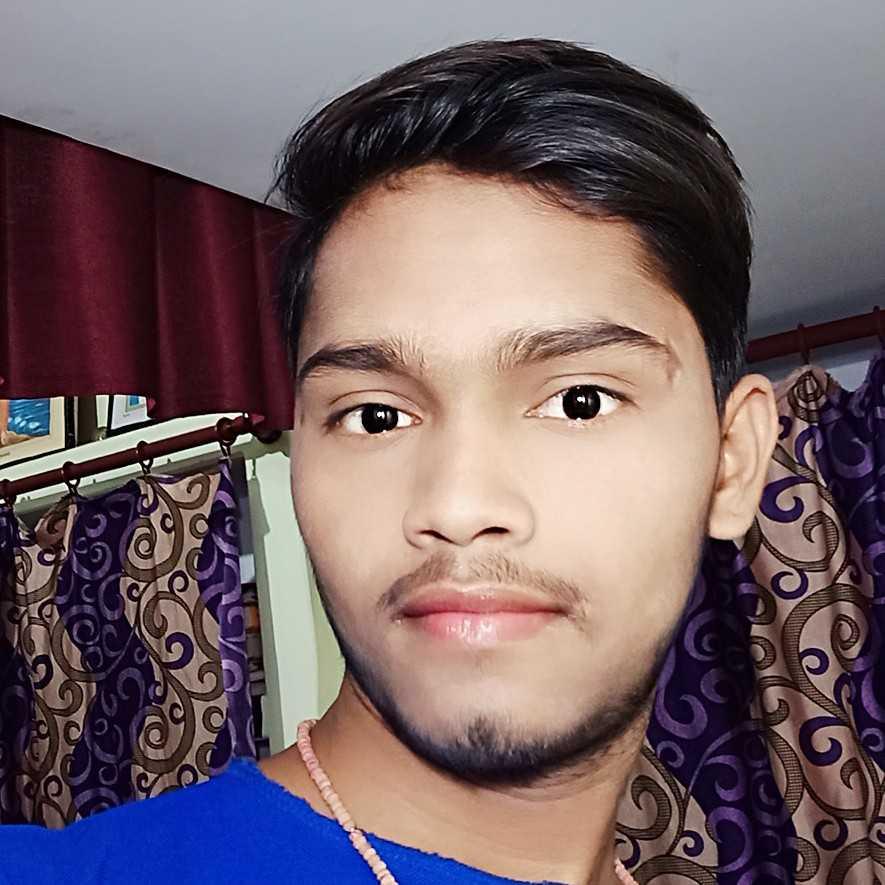 Rohit Kumar(R.K)