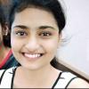 Shreya Singh Dimple girl with simple attitude ❤️