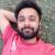 Aditya Sharma fan of jaun sahab... I'm on Instagram as @adityasharma60734.  मैं कोई कलमकार नही   बस दिल की आवाज को   लफ्जो में उतारने का हुनर रखता हूं