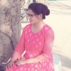 Jagrati Nagle I am student of science but ilike writing