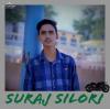 suraj silodi रुक जाना नही तू कही हार के ✍️✍️ ......  मुंतशिर हम है । तो रुखसार पर सबनम क्यो है ।  आईने टूटे रहते है । पर तुम्हे गम क्यों है ।