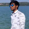 Ayush Soni bio🙄🤔