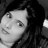#Shilpa_ek_Shaayaraa ALIVE & KICKING  भरी बज्म मे हम ये ऐलान करते है.. अपनी हर नज्म सनम तेरे नाम करते है.. Insta- https://www.instagram.com/shilpa_ek_shayaraaa?r=nametag