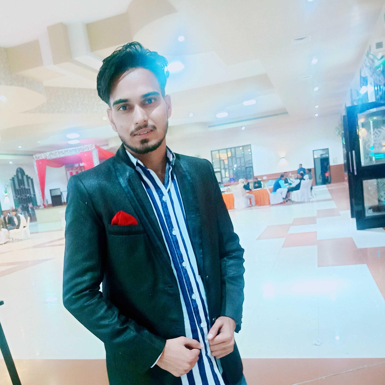 Shayar Raahie