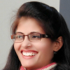 Richa Rai ( गूंज ) बड़ा मुश्किल है उस शख्स को गिराना.....चलना जिसे ठोकरों ने सिखाया हो....।।