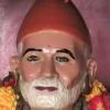 Pankaj Kataria BSC, RR College in Rajasthan माँ का प्यार दुनिया से महान।। ❤❤❤
