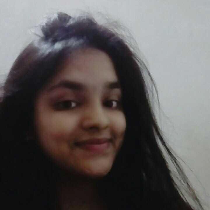 Ajita Bansal