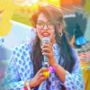 Anjali saini please support me social worker motivational thoughts follow me on facebook